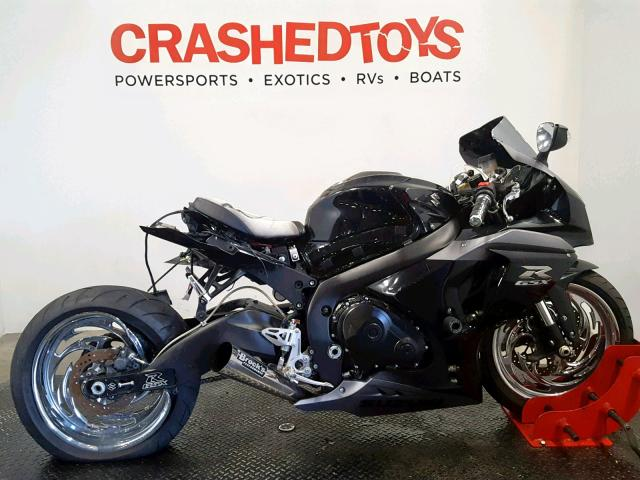 click here to view 2014 SUZUKI GSX-R1000 at IBIDSAFELY