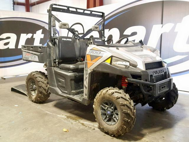 click here to view 2019 POLARIS RANGER XP at IBIDSAFELY