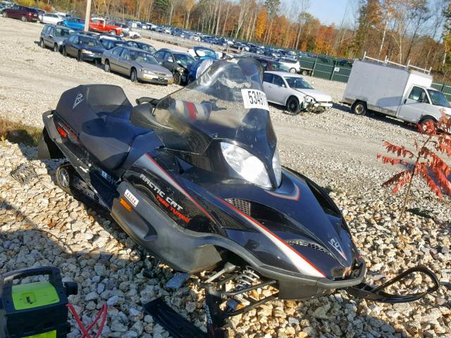 click here to view 2003 ARCC SNOWMOBILE at IBIDSAFELY