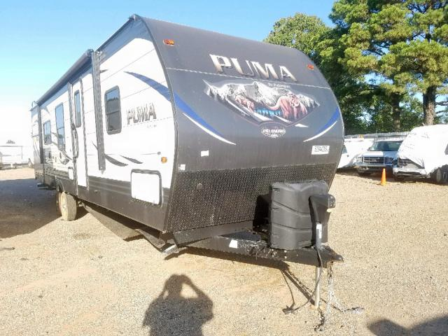 click here to view 2018 PUMA TRAILER at IBIDSAFELY