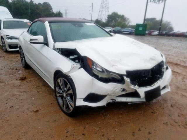 click here to view 2014 MERCEDES-BENZ E 350 at IBIDSAFELY