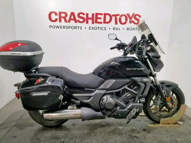 click here to view 2014 TRIUMPH MOTORCYCLE BONNEVILLE at IBIDSAFELY