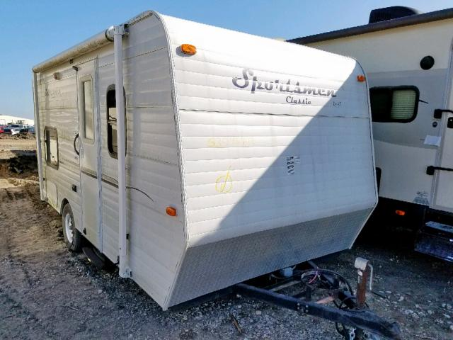 click here to view 2010 KZ SPORTSMAN at IBIDSAFELY