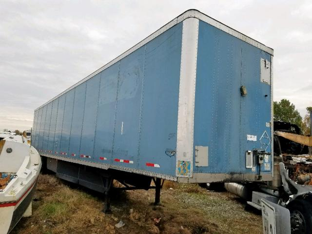 click here to view 2008 WABASH TRAILER at IBIDSAFELY