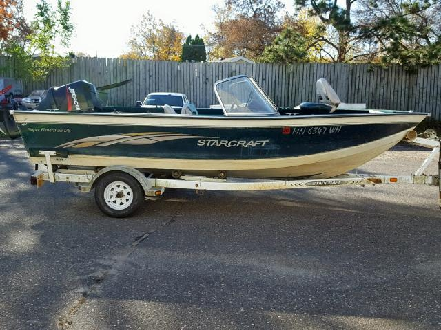 click here to view 2000 STAR STARFIRE at IBIDSAFELY