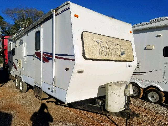 click here to view 2000 THOR TAHOE at IBIDSAFELY