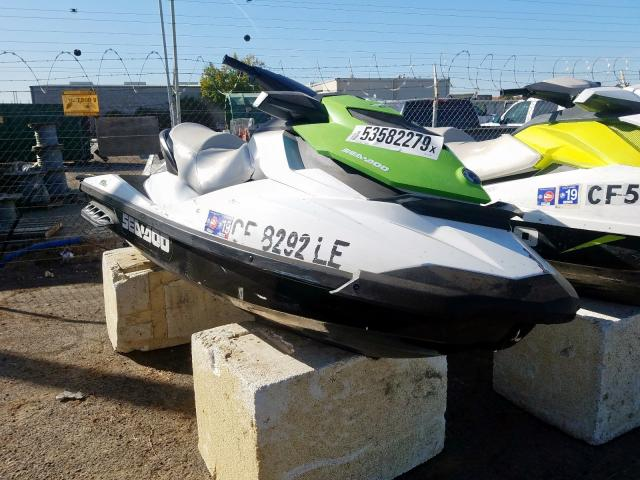 click here to view 2014 SEA GTS at IBIDSAFELY