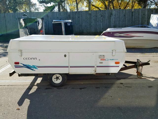 click here to view 1993 COLE CEDAR at IBIDSAFELY