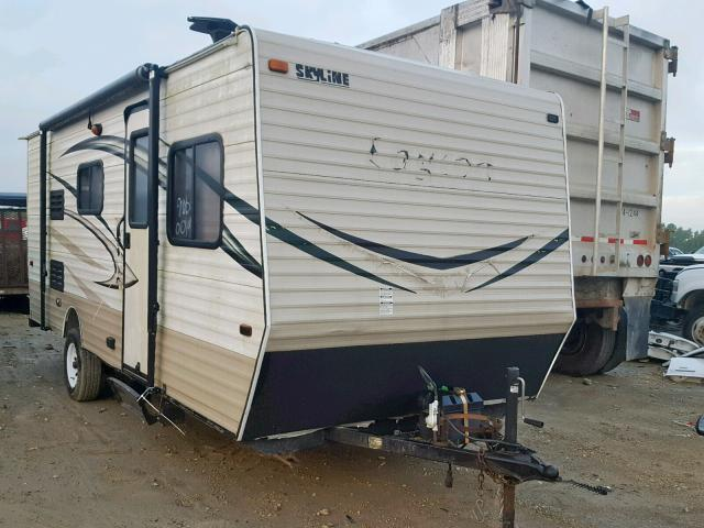 click here to view 2013 LAYT TRAILER at IBIDSAFELY