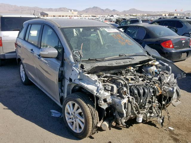 click here to view 2015 MAZDA 5 SPORT at IBIDSAFELY