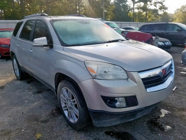click here to view 2010 SATURN OUTLOOK XR at IBIDSAFELY