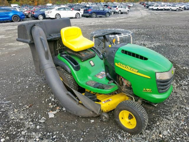 click here to view 2004 JOHN DEERE TRACTOR at IBIDSAFELY
