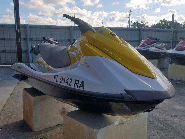 click here to view 2016 YAMAHA MARINE LOT at IBIDSAFELY