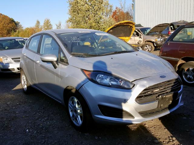 click here to view 2018 FORD FIESTA SE at IBIDSAFELY