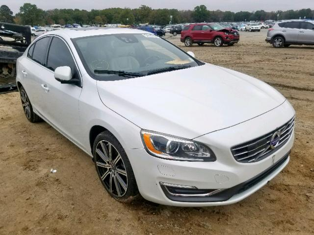 click here to view 2015 VOLVO S60 PLATIN at IBIDSAFELY