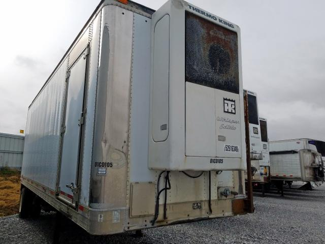click here to view 2002 THER REEFER at IBIDSAFELY
