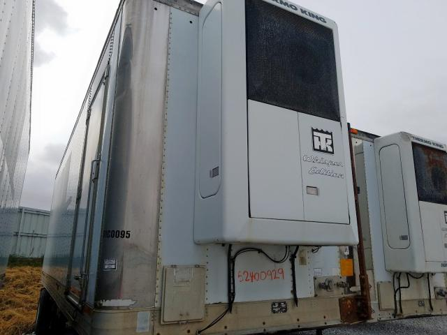 click here to view 2001 THER REEFER at IBIDSAFELY