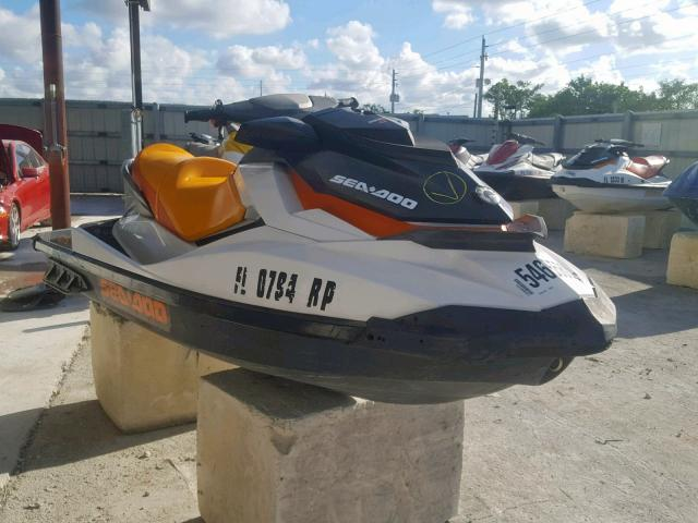 click here to view 2017 SEAD JET SKI at IBIDSAFELY