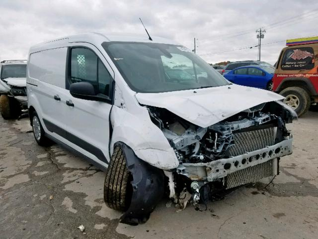 click here to view 2018 FORD TRANSIT CO at IBIDSAFELY