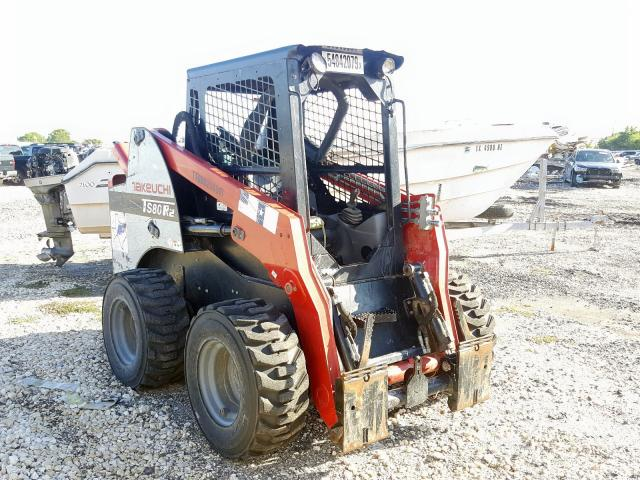 click here to view 2015 OTHER TAKEUCHI at IBIDSAFELY