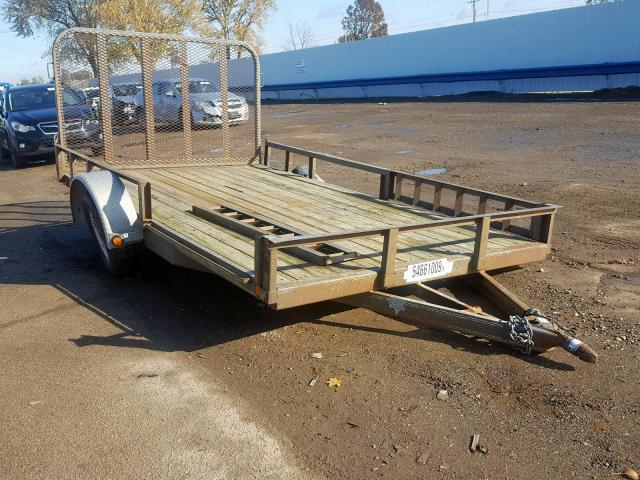 click here to view 2010 PJ TRAILER at IBIDSAFELY