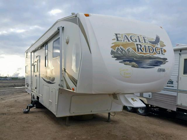 click here to view 2010 HEART LAND EAGLE RIDG at IBIDSAFELY