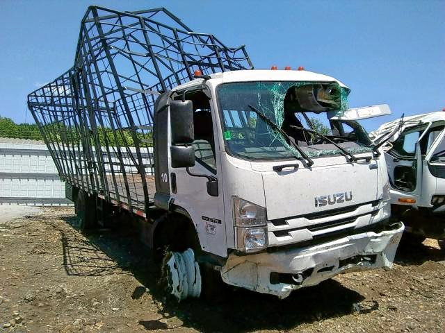 click here to view 2018 ISUZU FTR at IBIDSAFELY