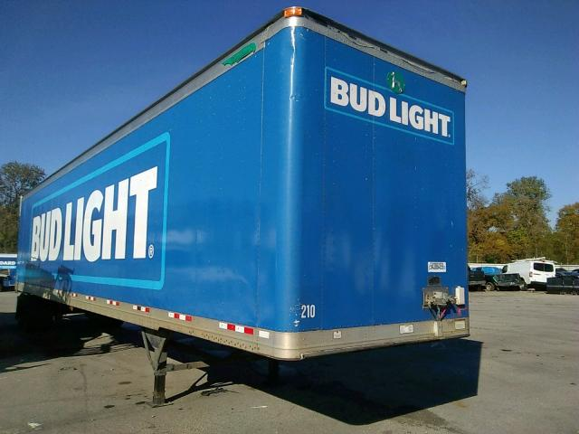 click here to view 2016 GREAT DANE TRAILER TRAILER at IBIDSAFELY
