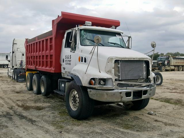 click here to view 2004 STERLING TRUCK LT 9500 at IBIDSAFELY