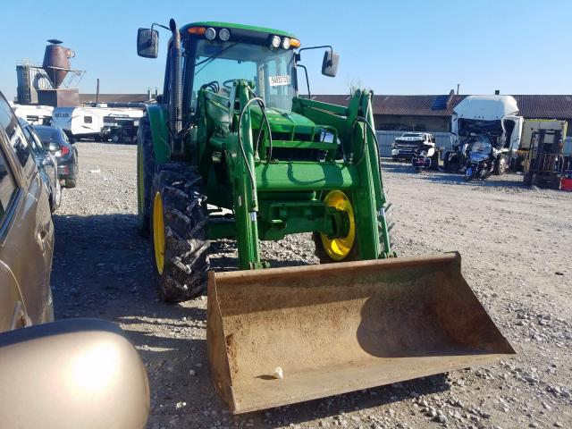 click here to view 2012 JOHN DEERE 6430 at IBIDSAFELY