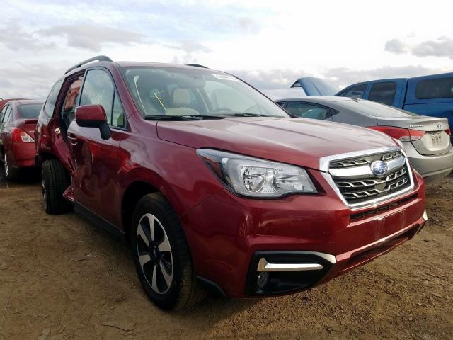 click here to view 2018 SUBARU FORESTER 2 at IBIDSAFELY