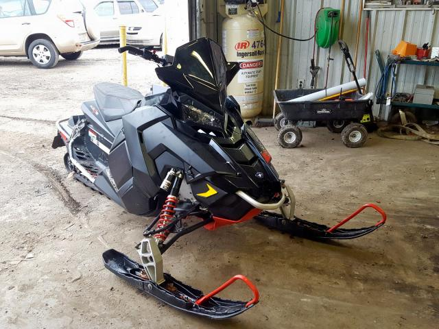 click here to view 2015 POLA SNOWMOBILE at IBIDSAFELY
