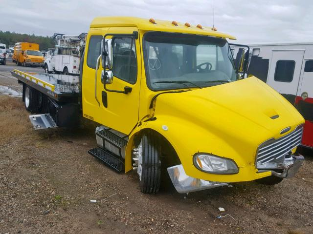 click here to view 2019 FREIGHTLINER M2 106 MED at IBIDSAFELY