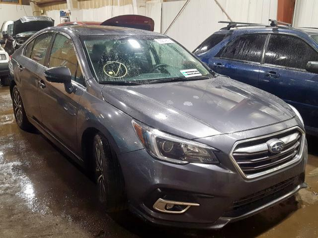 click here to view 2018 SUBARU LEGACY 2.5 at IBIDSAFELY