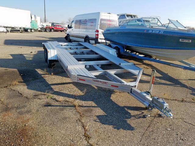 click here to view 2018 TRAIL KING TRAILER at IBIDSAFELY