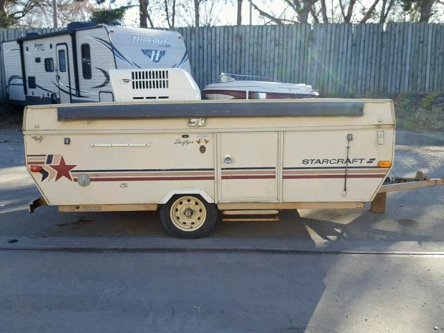 click here to view 1989 STAR STARFLYER at IBIDSAFELY