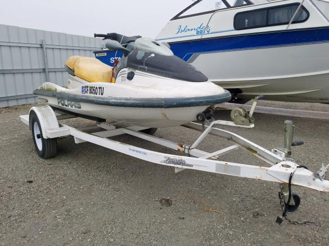 click here to view 1999 POLARIS SLX at IBIDSAFELY