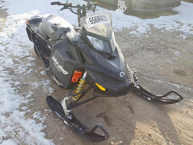 click here to view 2011 SKI DOO SNOWMOBILE at IBIDSAFELY