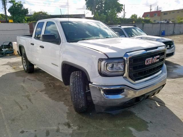 click here to view 2019 GMC SIERRA LIM at IBIDSAFELY