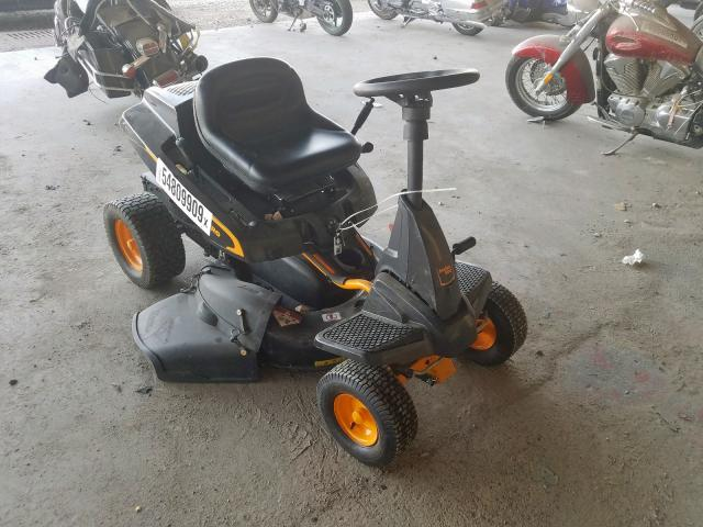click here to view 2017 POUL LAWNMOWER at IBIDSAFELY