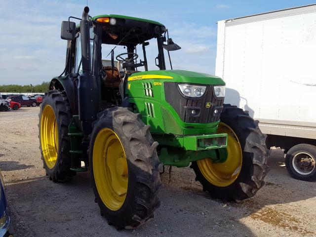 click here to view 2018 JOHN DEERE 630 at IBIDSAFELY