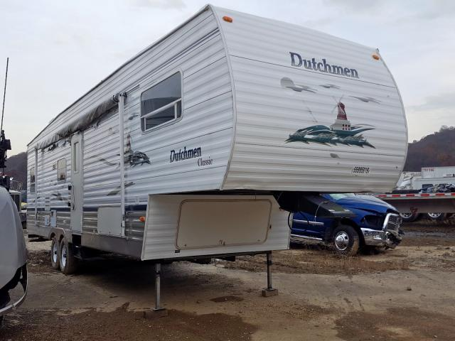 click here to view 2004 DUTC RV at IBIDSAFELY