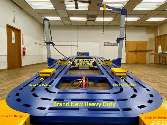 click here to view 2020 FRAM MACHINE at IBIDSAFELY