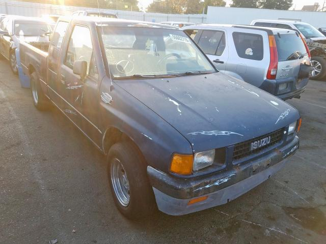 click here to view 1990 ISUZU CONVENTION at IBIDSAFELY