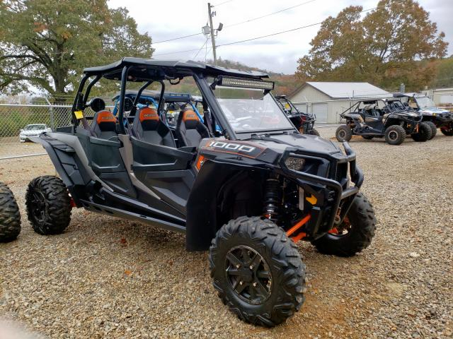 click here to view 2014 POLARIS RZR 4 1000 at IBIDSAFELY