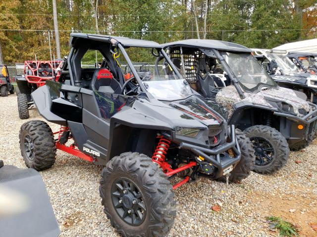 click here to view 2019 POLARIS RZR RS1 at IBIDSAFELY