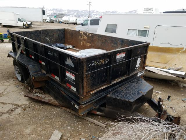 Salvage World Auctions