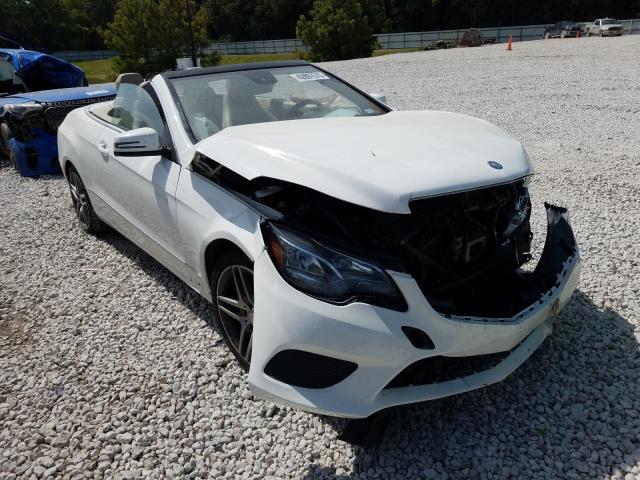 2014 Mercedes-benz E 350 3.5. Lot 42897670 Vin WDDKK5KF3EF247251