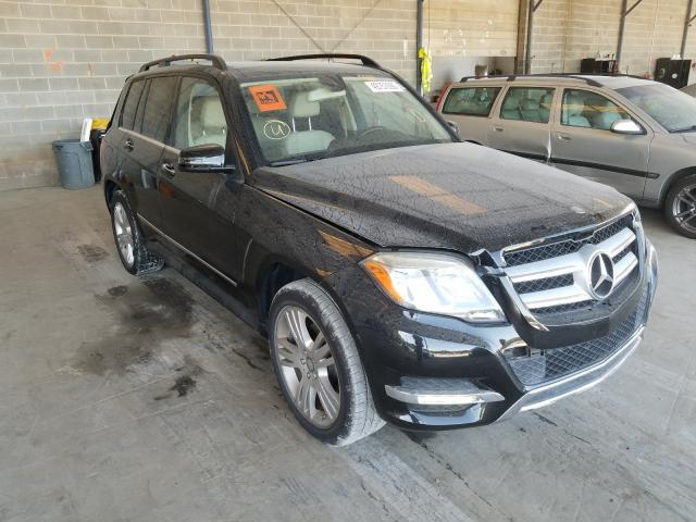 2014 Mercedes-benz Glk 350 3.5. Lot 49757690 Vin WDCGG5HB1EG277942