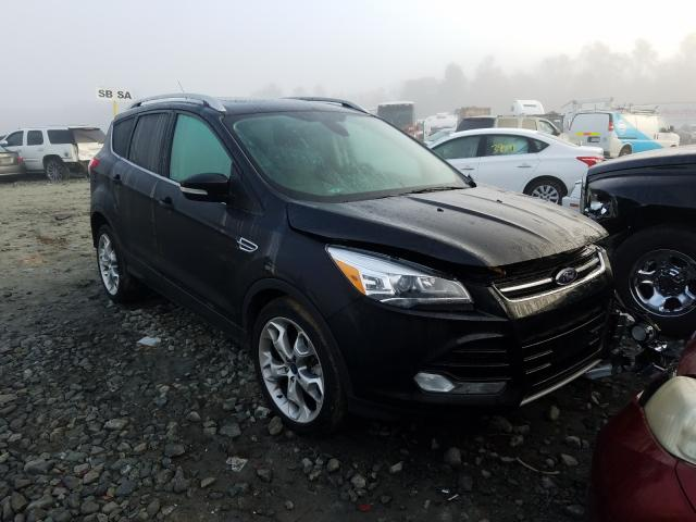 2014 FORD ESCAPE TIT 1FMCU0J98EUB93864